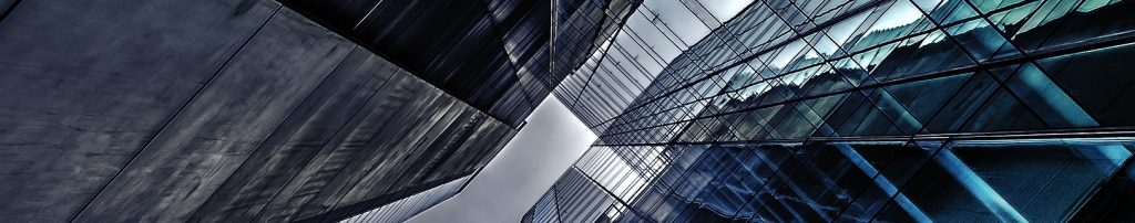 SCPI-Les-modalités-fiscales-des-associés-personnes-morales